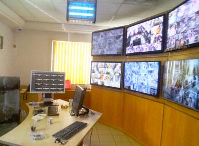 ph-Surveillance-a-distance